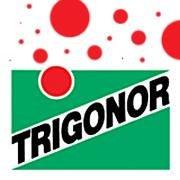 Trigonor AS