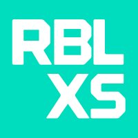 Rebel XS Online Kinderkleding