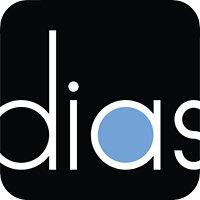 DIAS architects