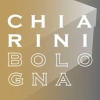 ChiariniBologna