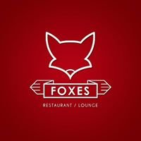 Foxes Burger & Lobster