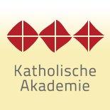 Katholische Akademie des Bistums Dresden-Meißen