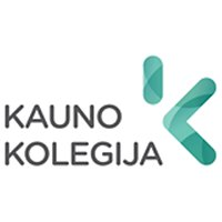 Kauno kolegijos Humanitarinių studijų centras