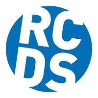 RCDS Leipzig - Die CampusUnion