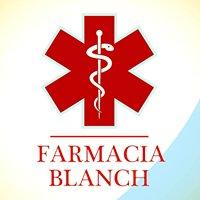 Farmacia Blanch
