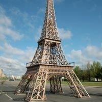 Pc Eifelis