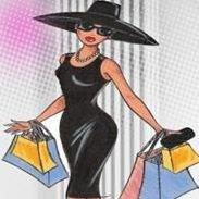 Shopping Goddess Tours