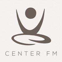 Center FM