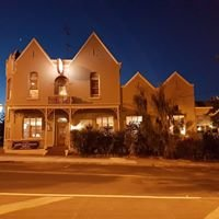 The Crown Hotel Buninyong