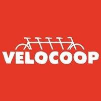 Velocoop