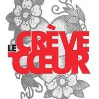 Théâtre Le Crève-Cœur