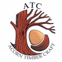 Acorn Timber Craft