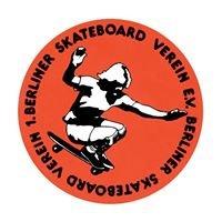 1. Berliner Skateboardverein e.V.