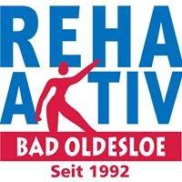Reha Aktiv Bad Oldesloe