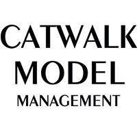Catwalk Models Management