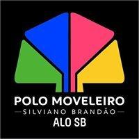 Polo Moveleiro Silviano Brandão