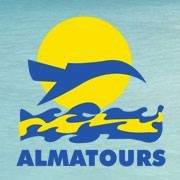 Voyages Almatours