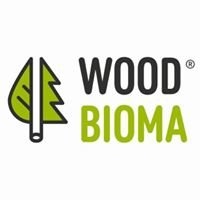 Woodbioma