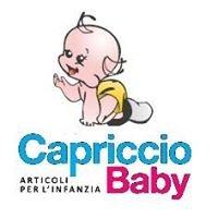 Capriccio Baby Santarcangelo di Romagna