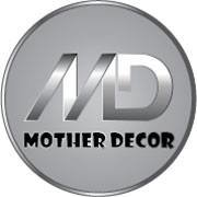 Mother Decor