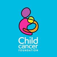 South Canterbury Child Cancer Foundation