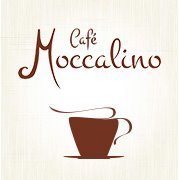 Moccalino - Cafe Jebenhausen