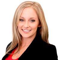 Sarah Bentley-Korff - Professionals Real Estate