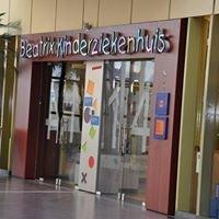 Beatrix Kinderziekenhuis - Umcg