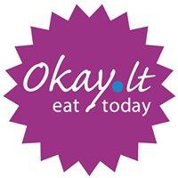 okay.lt - eat today