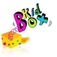 kidbox.lv