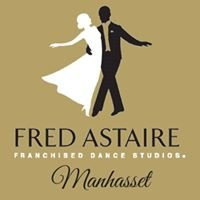 Fred Astaire Dance Studio of Manhasset