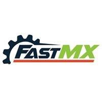 Fastmx.lt