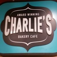 Charlie's Bakery Cafe