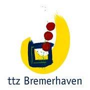 ttz Bremerhaven