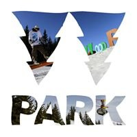 Woodpark Arêches-Beaufort