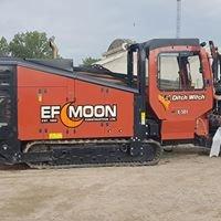 E.F. Moon Construction Ltd.