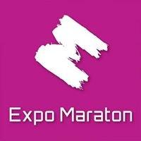 Expo Maraton Cluj / UAD