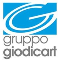 Gruppo Giodicart