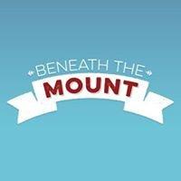 Beneath the Mount