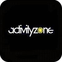 Activityzone.lt