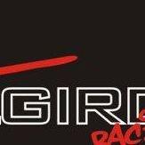 Algirdai racing