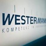 Westermann Innenausbau