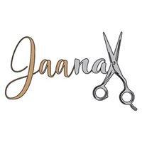 Kampaamo JaanaX