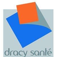 Centre Orthopédique de Dracy-Le-Fort.
