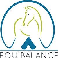 Equi Balance, Equine Podiotherapy & Equine Therapies