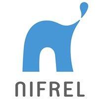 NIFREL ニフレル