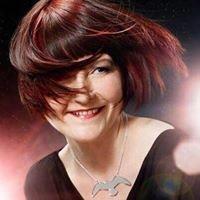 Parturi kampaamo Hair-Eka