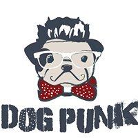 DOG PUNK