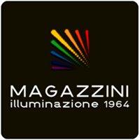 Magazzini Illuminazione by Febo