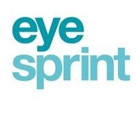 Eyesprint Communication